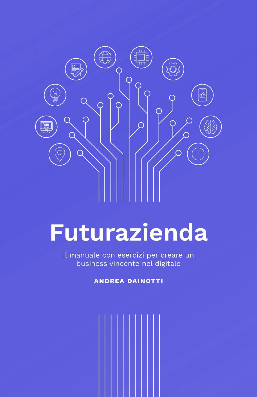 andreadainotti-futuroazienda