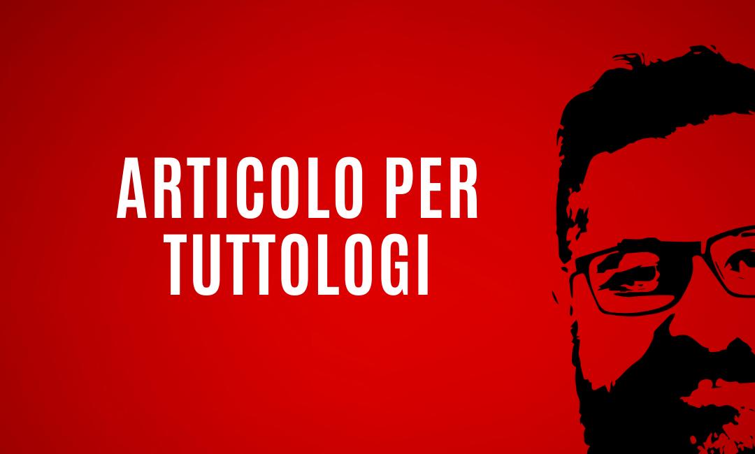 andrea dainotti - educatore patrimoniale Milano